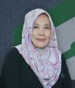 Dr. Helmi Kamal, M.H.I
