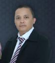 Dr. Abdain, S.Ag., M.H.I